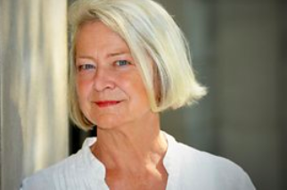 Picture of Kate Adie